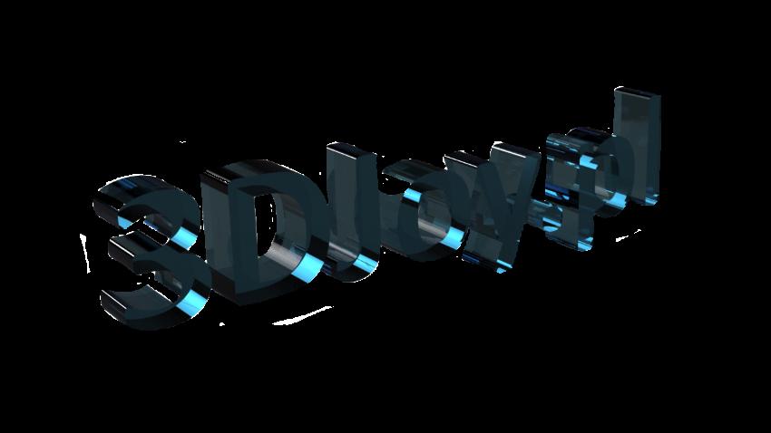 3DJoy.pl